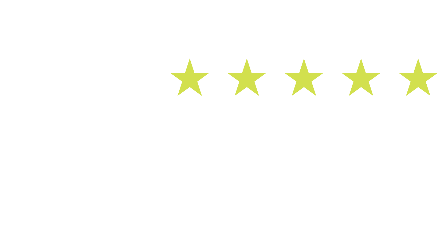 4x Agency of the Year