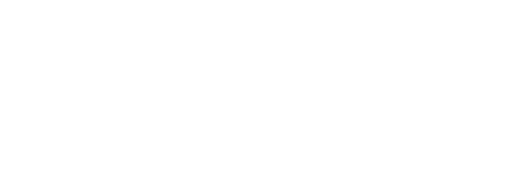 5x Agency of the Year